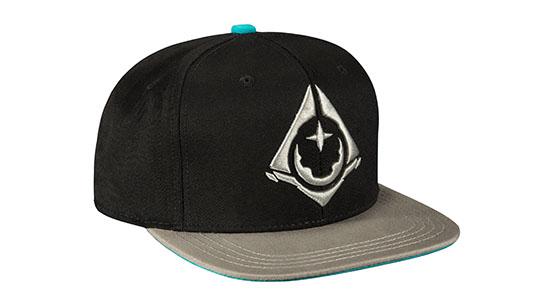 Fireteam Osiris Snap Back Hat