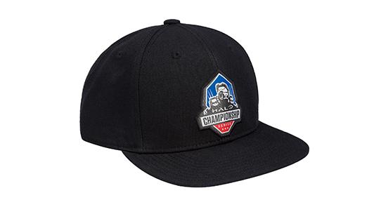 HCS Icon Hat
