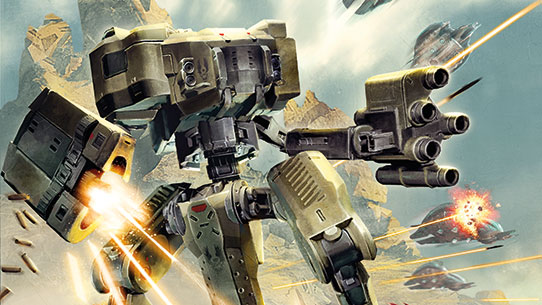 Halo: Escalation issue 15 available now!